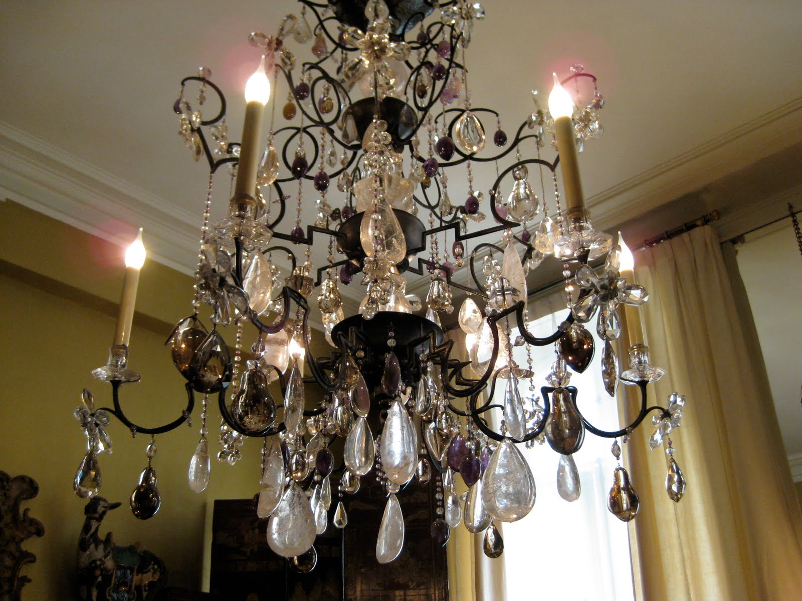 What is chandelier light catalogue light ideas what is the magic of chez chanel iknowalittleplace 391 best chandelier mozeypictures Gallery