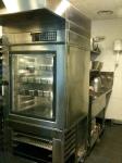 viewing kitchen
